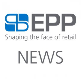 Moody's affirmed Ba1 rating on EPP