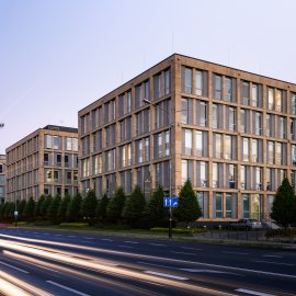 EPP and HENDERSON PARK form a new property joint venture