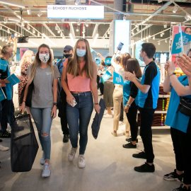 EPP's Galeria Młociny becomes the home of Poland's first Primark