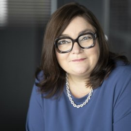 EPP expands its Executive Management Team with Agata Sekuła, the CEE top retail real estate investment expert, appointed as Chief Divestment & Investment Officer