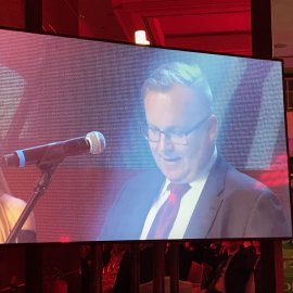 Echo Polska Properties recognised as Property Management Company of the Year