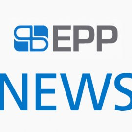 EPP DELIVERS CONTINUED DISTRIBUTION GROWTH FOR Q3