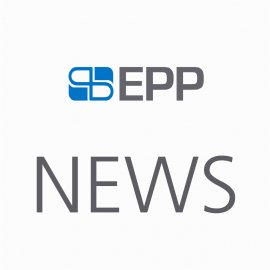 Zdrofit grows with EPP