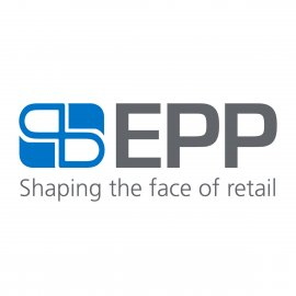 EPP: Poland's Dominant Retail Property Owner Changes its name